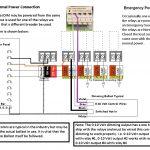 0 10 Volt Dimming Wiring Diagram   Autowiringdiagram – 0 10 Volt Dimming Wiring Diagram