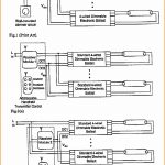 0 10 Volt Dimming Wiring Diagram   Wiring Diagram   0 10 Volt Dimming Wiring Diagram