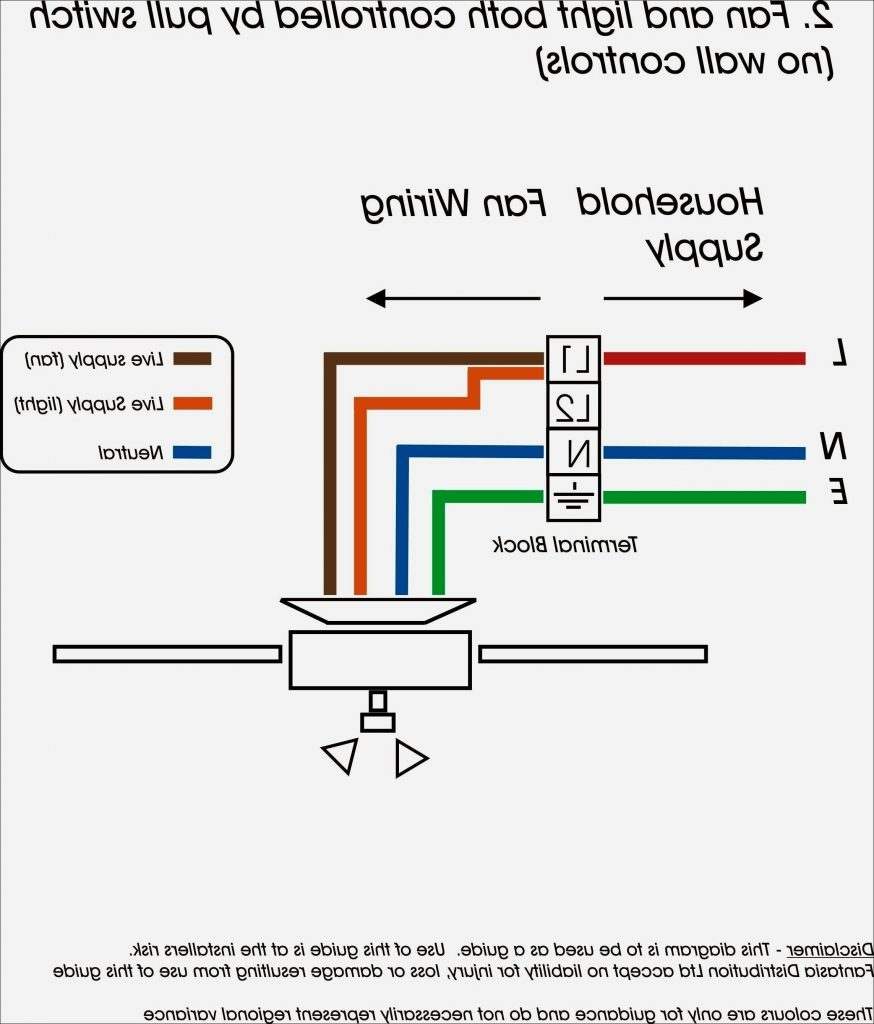 0 10V Dimming Wiring Diagram Valid Wiring Diagram For Dimmer Switch   0 10 Volt Dimming Wiring Diagram