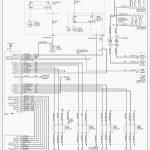 Dodge Wiring | Wiring Diagram - 2001 Dodge Ram Radio Wiring Diagram on ram tires, ram body, ram wheels, ram ford, ram forum, 1998 dodge ram ac diagram, dodge ram electrical diagram, ram lights, ram parts, ram transmission diagram, ram plug, ram suspension, ram chassis,
