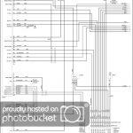 01 Yukon Stereo Wire Diagram   Wiring Diagram   2005 Chevy Impala Radio Wiring Diagram