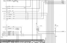 Yukon Wiring Diagrams on f150 wiring diagram, galant wiring diagram, corvette wiring diagram, f250 super duty wiring diagram, hhr wiring diagram, caravan wiring diagram, corolla wiring diagram, traverse wiring diagram, civic wiring diagram, xterra wiring diagram, impreza wiring diagram, defender 90 wiring diagram, monte carlo ss wiring diagram, s10 wiring diagram, chevy ii wiring diagram, grand am wiring diagram, camaro wiring diagram, firebird wiring diagram, cj5 wiring diagram, forester wiring diagram,