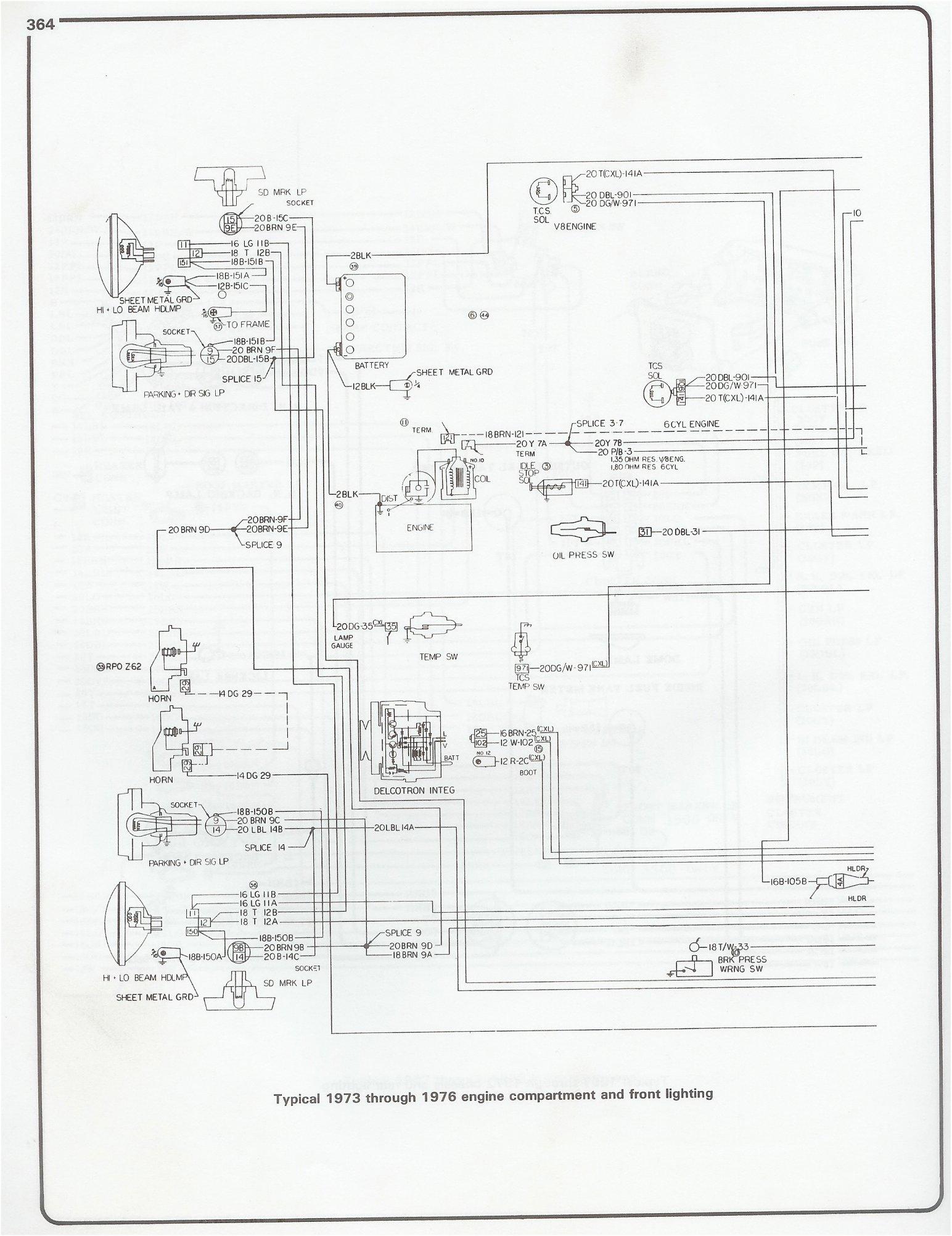 1 8T Fuse Diagram   Wiring Library - 2004 Silverado Bose Amp Wiring Diagram