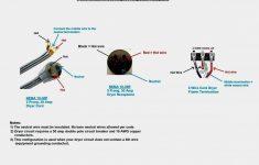 Fabulous Basic House Wiring Diagram Wirings Diagram Wiring Database Hyediarchgelartorg