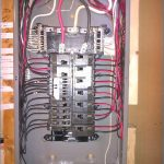 100 Amp Homeline Load Center Wiring Diagram | Wiring Diagram   Homeline Load Center Wiring Diagram
