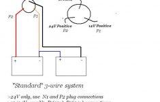 100 Trolling Motor Wiring Diagram   Wiring Diagrams   Minn Kota Trolling Motor Wiring Diagram