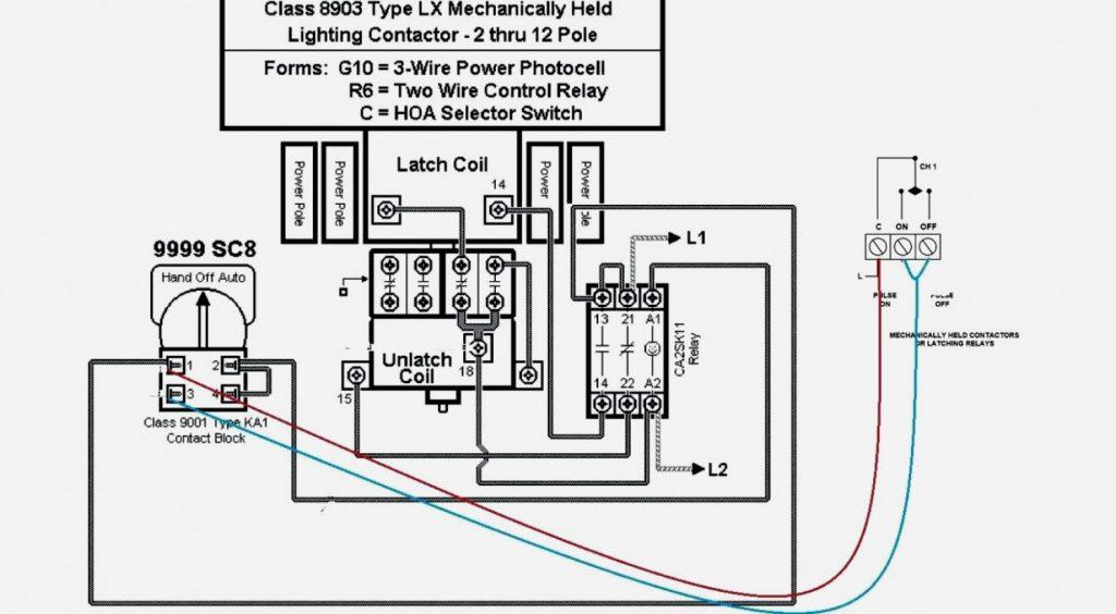 Awe Inspiring Metal Halide Ballast Wiring Diagram Wirings Diagram Wiring 101 Cranwise Assnl