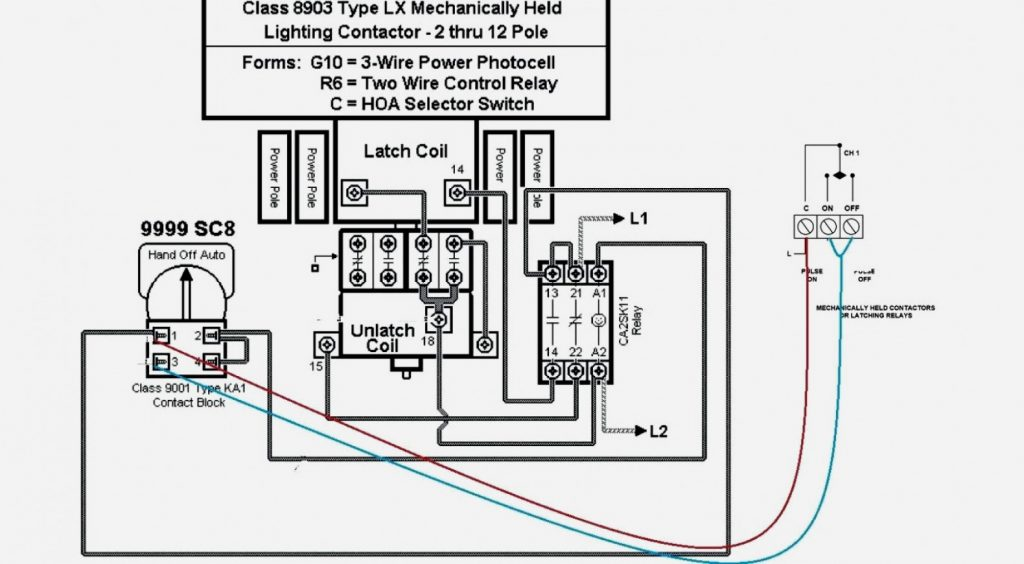 Swell Metal Halide Ballast Wiring Diagram Wirings Diagram Wiring Digital Resources Jebrpcompassionincorg