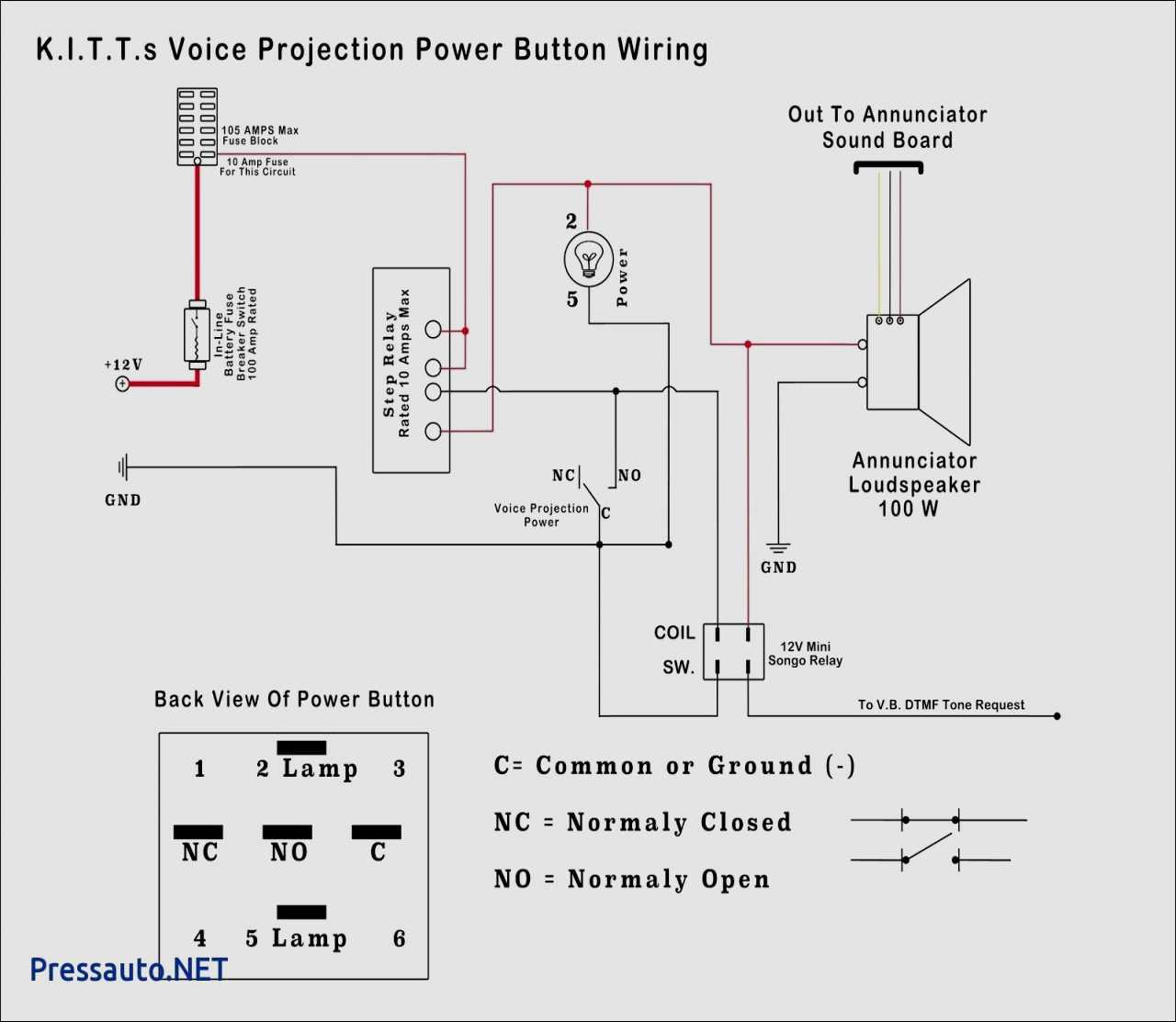 Marvelous Ice Cube Relays Wiring Schematic Basic Electronics Wiring Diagram Wiring Database Xlexigelartorg