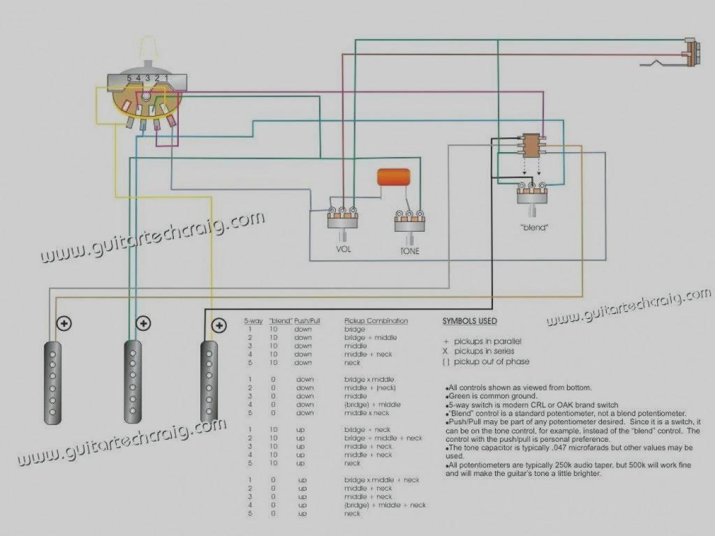 66 block wiring diagram wirings diagram110 punch down block wiring diagram manual e books 66 block wiring diagram