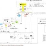 110 schematic wiring backfeed diagram wiring diagram generator rh wirings diagram com