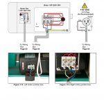 110 Vac Wiring | Wiring Diagram   220V To 110V Wiring Diagram