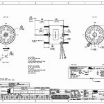 110 Volt Wiring Diagram Smith Jones | Wiring Diagram – A.o.smith Motors Wiring Diagram