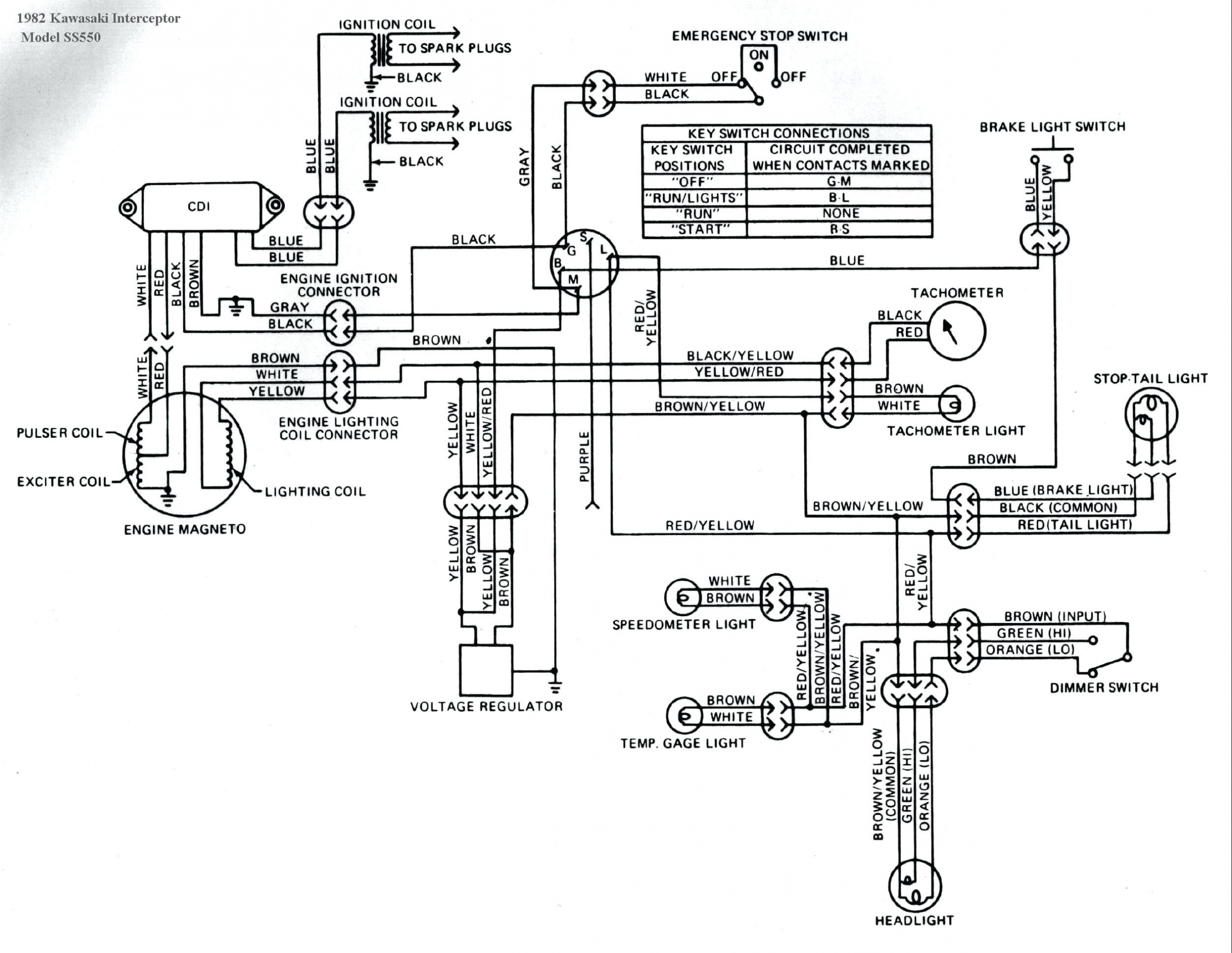 110 Wiring Diagram | Wiring Library - 220 To 110 Wiring Diagram