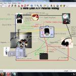 110Cc Atv Cdi Wiring Diagram   Wiring Diagram   110Cc Atv Wiring Diagram