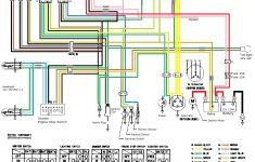 110Cc Atv Wiring Switch | Schematic Diagram   Taotao 110Cc Atv Wiring Diagram