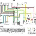 110Cc Atv Wiring Switch   Wiring Diagram Data Oreo   110Cc Atv Wiring Diagram