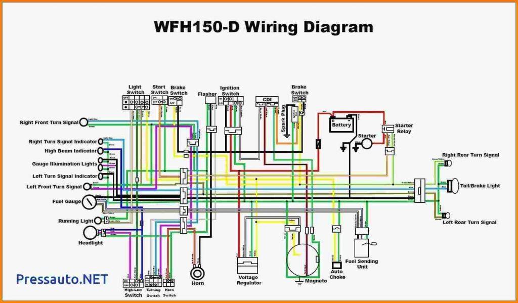110Cc Quad Wiring Diagram   Wiring Diagram Data Oreo   110Cc Atv Wiring Diagram