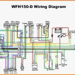110Cc Quad Wiring Diagram   Wiring Diagram Data Oreo   110Cc Atv Wiring Diagram
