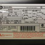 115 230 volt wiring diagram schematic | wiring diagram century ac motor wiring  diagram 115 230