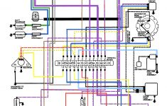 115 Hp Evinrude Wiring Harness Diagram | Wiring Diagram   Evinrude Wiring Harness Diagram