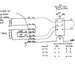 baldor motor wiring diagrams 3 phase 480v   Wirings Diagram on century motor wiring diagram, star delta motor connection diagram, baldor motor wiring 115 230, baldor air compressor motor, baldor bc154 controller wiring,