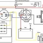 Briggs Stratton Wiring Schematics - Solution Of Your Wiring Diagram on 12 hp briggs parts, 12 hp kohler wiring, briggs and stratton wiring, 12 hp briggs engine diagram, 12 hp briggs charging system,
