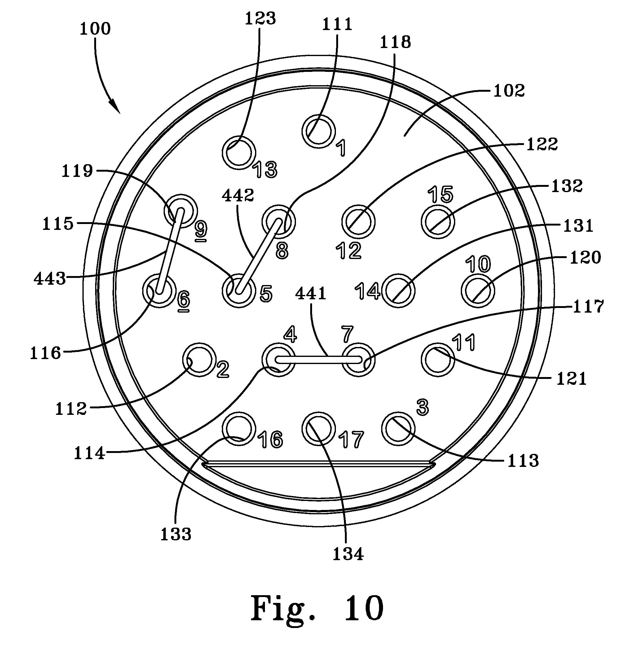 12 Lead Generator Wire Diagram - Great Installation Of Wiring Diagram • - 3 Phase Motor Wiring Diagram 12 Leads