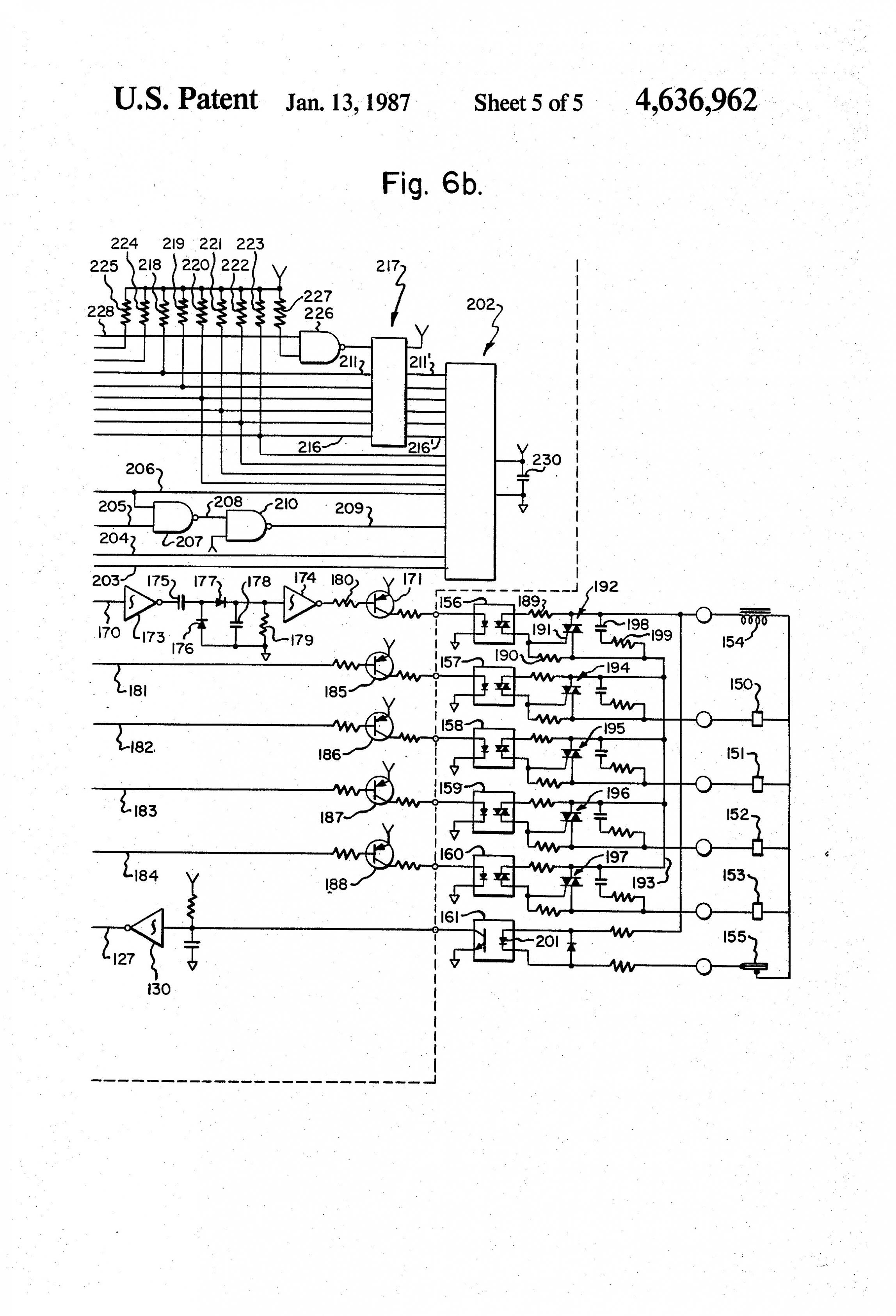 12 Lead Generator Wiring Diagrams | Wiring Diagram - 3 Phase Motor Wiring Diagram 12 Leads