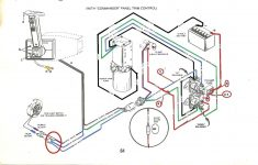 12 Volt Club Car Solenoid Wiring Diagram – Schema Wiring Diagram – Ez Go Txt 36 Volt Wiring Diagram