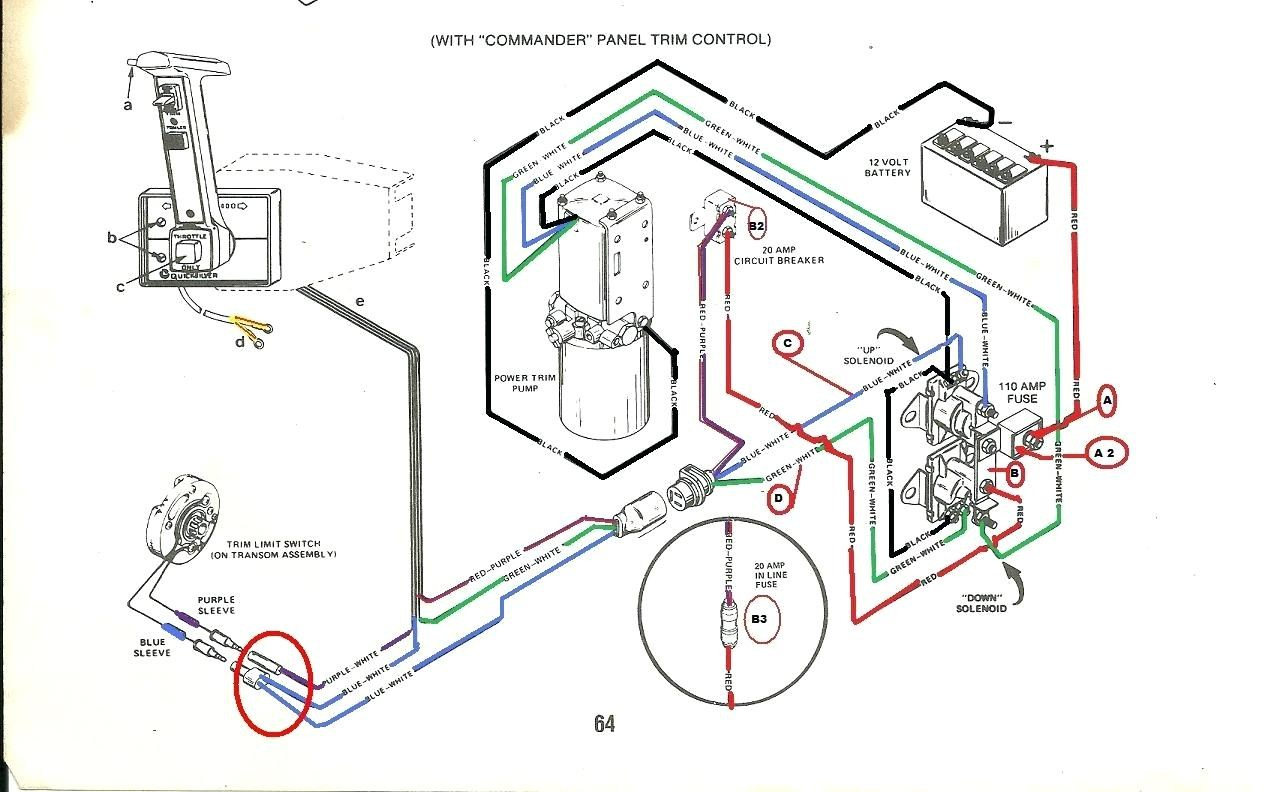 12 Volt Club Car Solenoid Wiring Diagram - Schema Wiring Diagram - Ez Go Txt 36 Volt Wiring Diagram