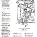 12 Volt Coil Wiring Diagram   Wiring Diagram Data Oreo   12V Wiring Diagram