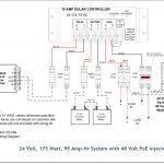 12 Volt Dc To 24 Volt Dc Wiring Diagram | Wiring Library   24 Volt Wiring Diagram