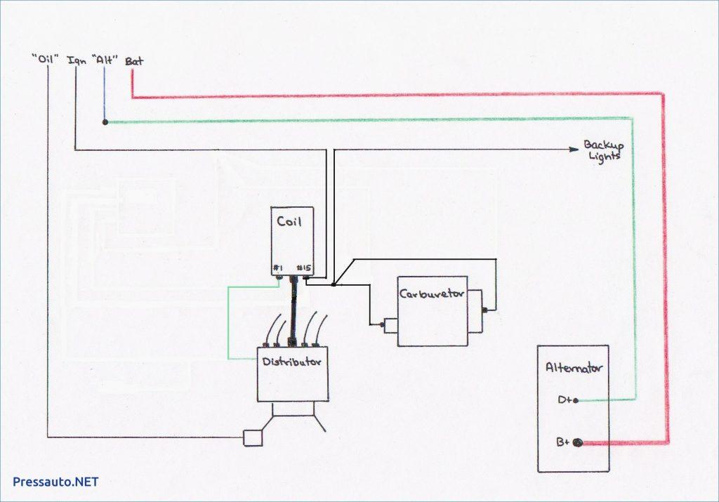 12 Volt Generator Voltage Regulator Wiring Diagram List Of 12 Volt   12 Volt Generator Voltage Regulator Wiring Diagram