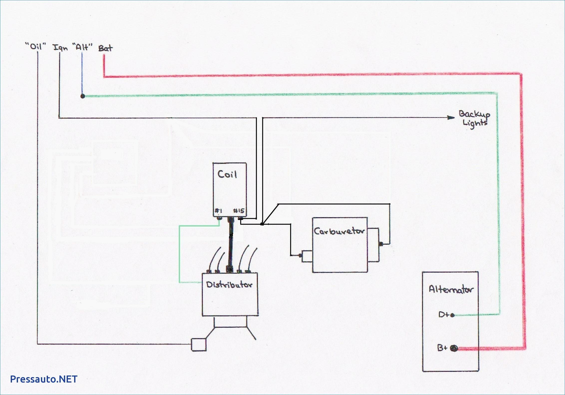 12 Volt Generator Voltage Regulator Wiring Diagram List Of 12 Volt - 12 Volt Generator Voltage Regulator Wiring Diagram
