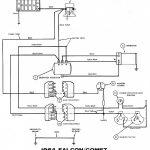 12 Volt Generator Wiring Diagram Vw Vw | Manual E Books   12 Volt Generator Voltage Regulator Wiring Diagram