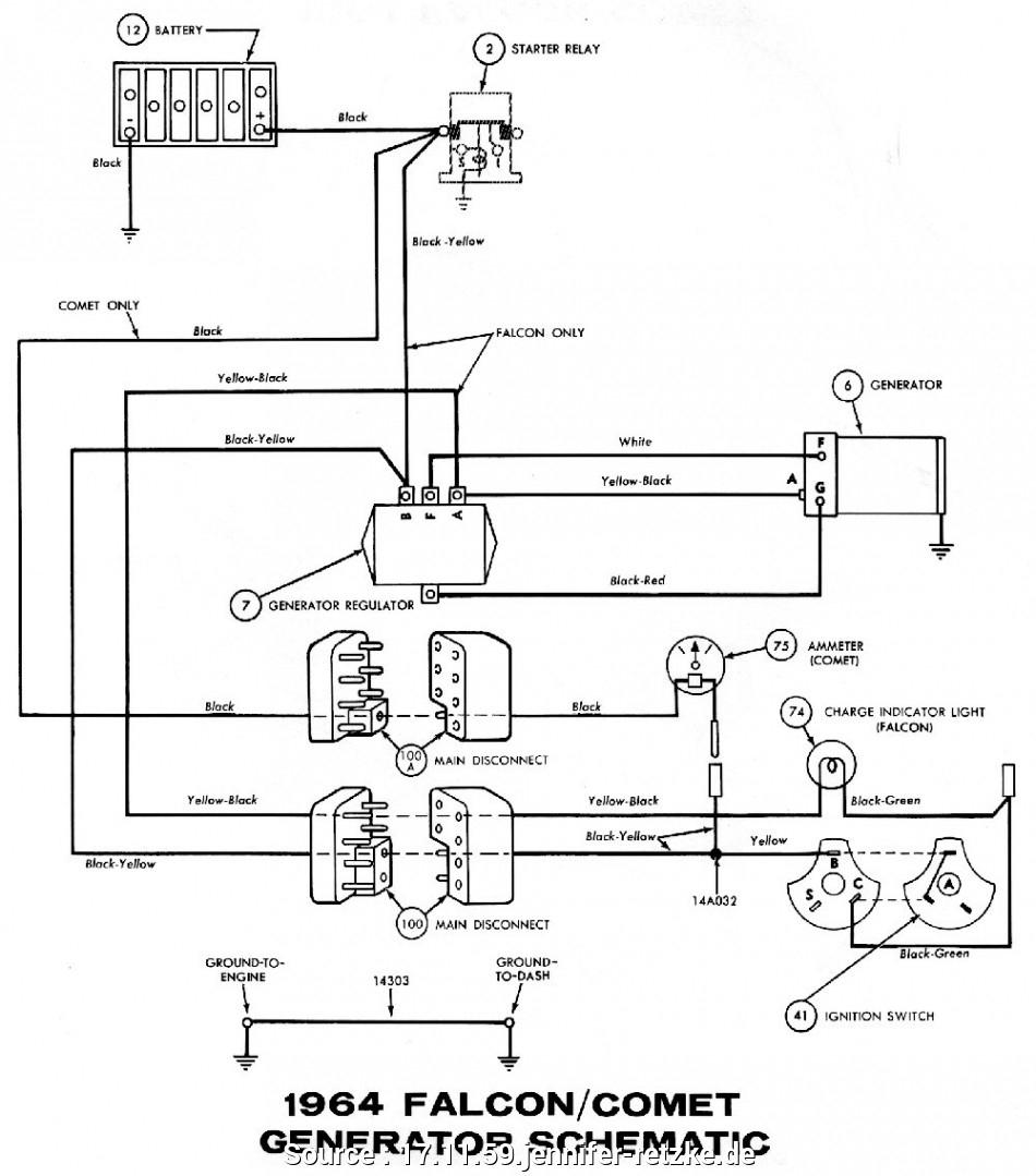 12 Volt Generator Wiring Diagram Vw Vw   Manual E-Books - 12 Volt Generator Voltage Regulator Wiring Diagram