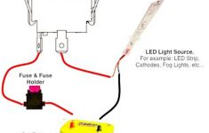 12 Volt On Off Toggle Switch Wiring Diagram | Manual E Books   On Off On Toggle Switch Wiring Diagram
