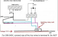 12 Volt Photocell Switch Wiring Diagram | Manual E Books   Photocell Switch Wiring Diagram
