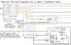 12 Volt Trolling Motor Wiring Diagram | Wiring Diagram   12V Trolling Motor Wiring Diagram