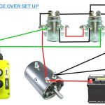 12 Volt Winch Solenoid Wiring Diagram | Manual E Books   12 Volt Winch Solenoid Wiring Diagram