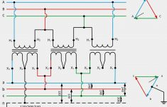 120 208 volt wiring diagram single phase | wiring diagram 208 volt  single phase wiring diagram