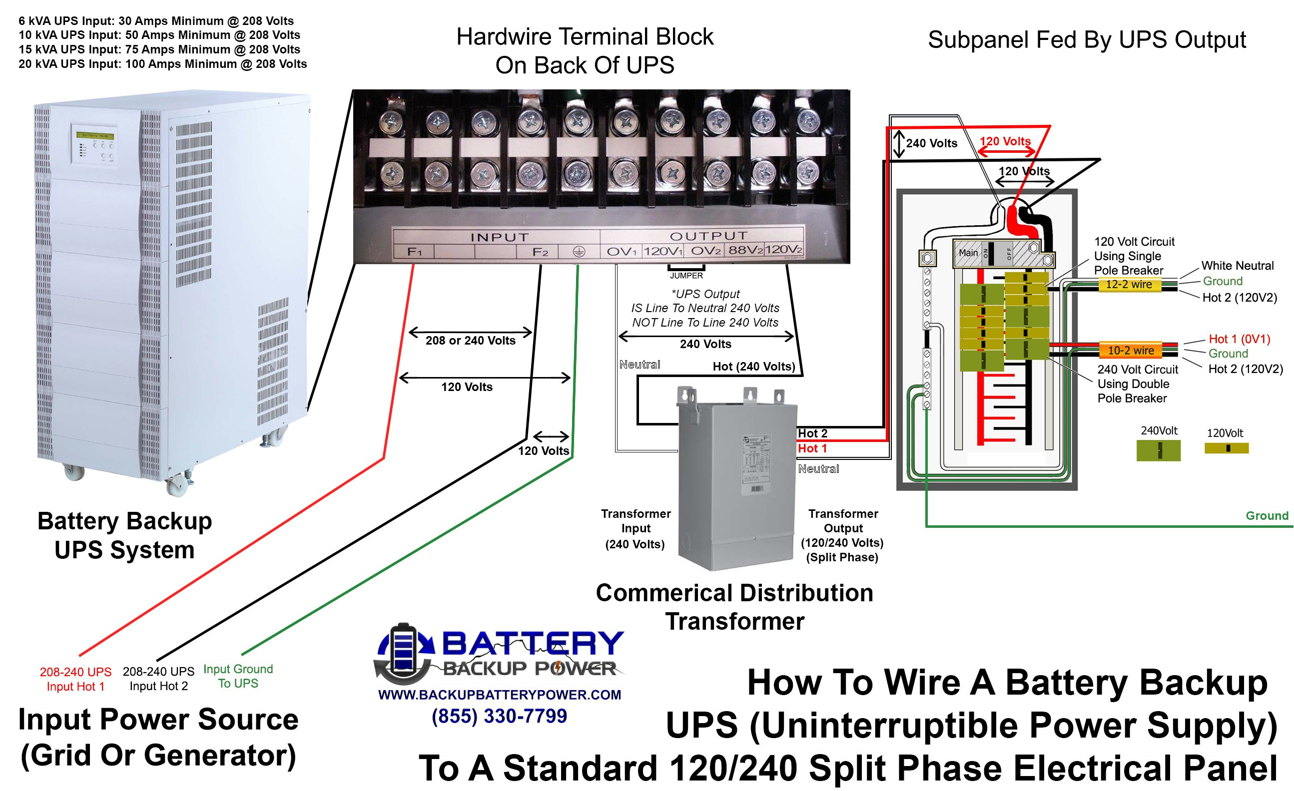208 industrial wiring diagram wiring diagram structure 208V Single Phase Wiring Diagram