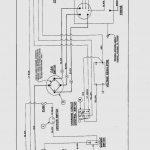 1204 Curtis Controller Wiring Diagram | Wiring Library   Curtis Controller Wiring Diagram