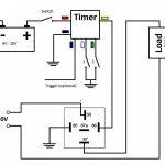 120V To 20V Wiring Diagram   Wiring Diagram Online   Conduit Wiring Diagram