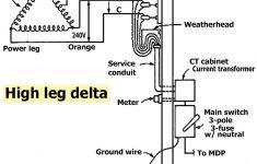 120V Wiring Diagram – Wiring Diagrams Hubs – Photocell Wiring Diagram Pdf
