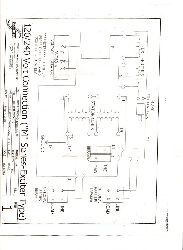 Photocell Wiring Diagram Pdf | Wirings Diagram on 277v lighting circuit schematic, lighting control photocell timer control panel schematic, photocell wiring guide, 120v circuit breaker schematic, photocell lighting contactor wiring diagram, photocell switch schematic, photocell relay schematic, photocell wiring directions, mechanically held contactor schematic, photocell socket wiring diagram, photocell wiring test, simple photocell schematic, photocell circuit diagram, photocell arduino schematic, photocell schematic symbol, led night light with photocell schematic, motor operated switch circuit schematic, motion sensing light schematic, lighting contactor schematic, photocell controlled lighting wiring diagram,
