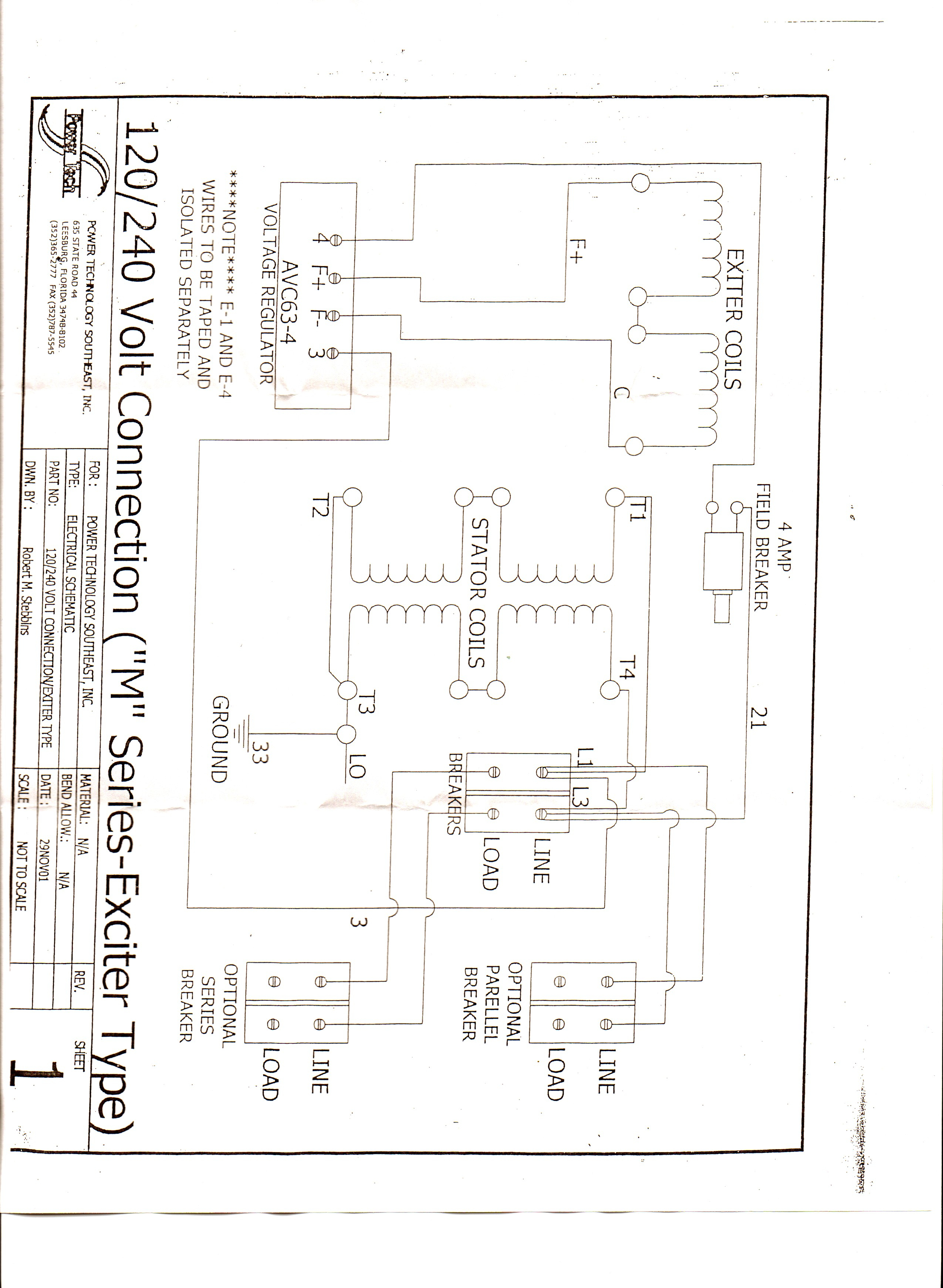 120V Wiring Diagram - Wiring Diagrams Hubs - Photocell Wiring Diagram Pdf
