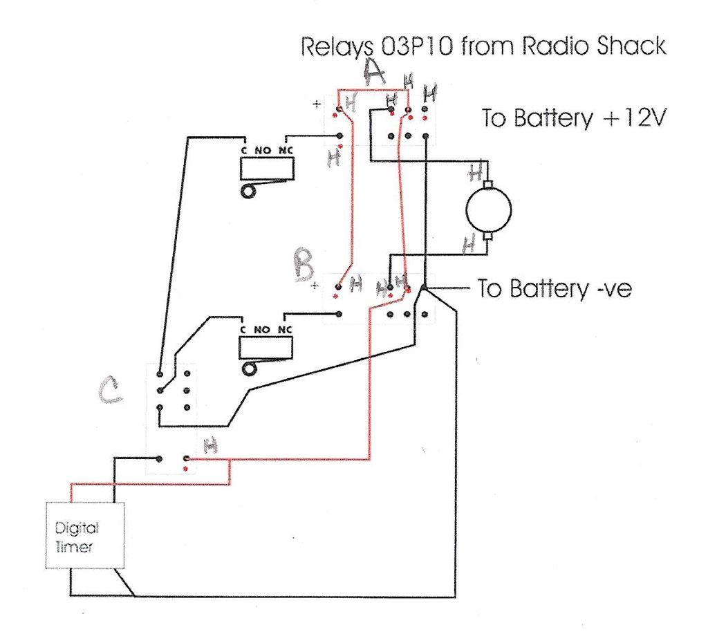12V Ac Wiring - Wiring Diagram Data Oreo - 12 Volt Wiring Diagram For Lights