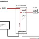 12V Ac Wiring | Wiring Library   Es 335 Wiring Diagram